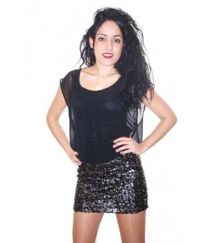 Vestido De Falda De Aro - Compra lotes baratos de Vestido