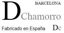 Dchamorro